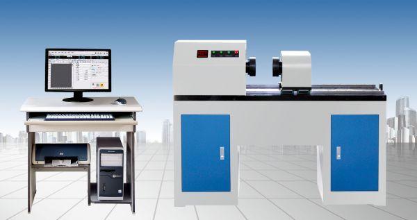 微机控制五金工具扭转试验机