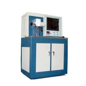 MPV-20D屏显式PV摩擦试验机