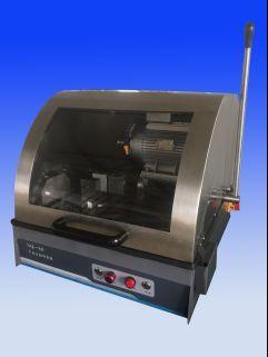 SQ-100型手动切割机